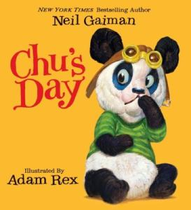 chus-day