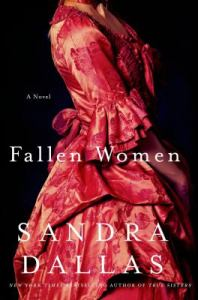 fallen-women