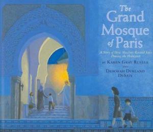 grand-mosque-of-paris