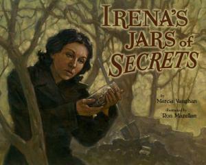 irenas-jar-of-secrets