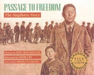 passage-to-freedom