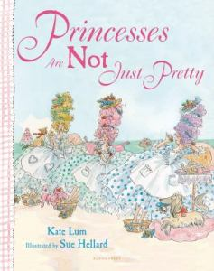 princesses-are-not-just-pretty