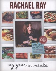 rachael-ray-my-year-in-meals