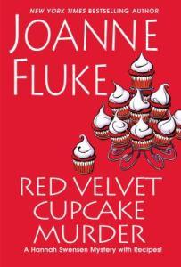red-velvet-cupcake-murder