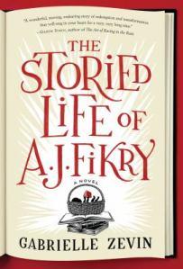 storied-life-of-aj-fikry