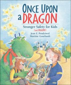 once-upon-a-dragon