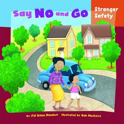 teaching stranger danger to preschoolers danger hoboken library staff picks 462