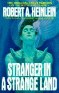 stranger-in-a-strange-land