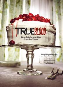 true-blood-eats-drinks-bites