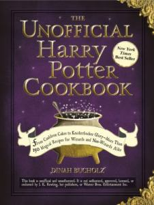 unofficial-harry-potter-cookbook