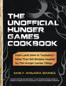unofficial-hunger-games-cookbook