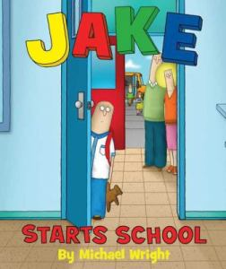 jake-starts-school