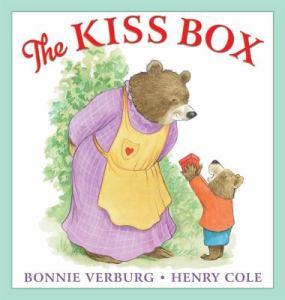 kiss-box