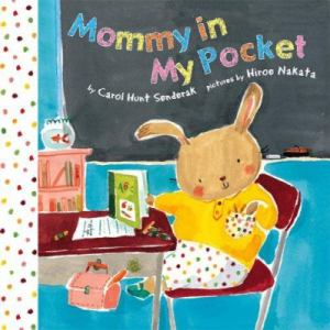 mommy-in-my-pocket