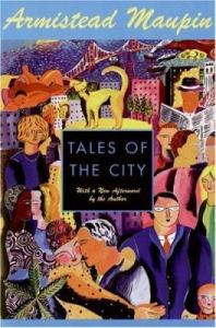 tales-of-the-city
