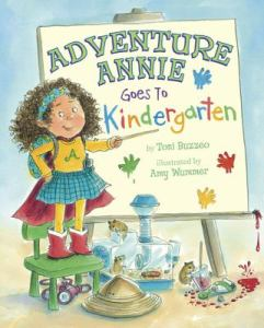 adventure-annie-goes-to-kindergarten