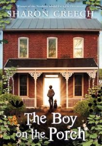 boy-on-the-porch