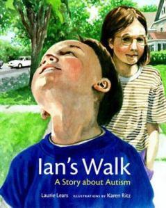 ians-walk