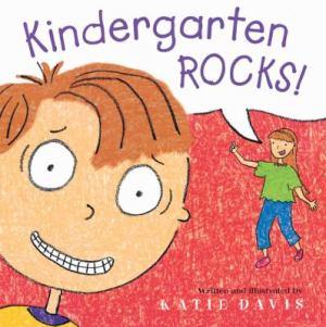 kindergarten-rocks