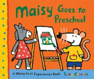 maisy-goes-to-preschool