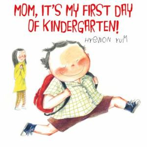 mom-its-my-first-day