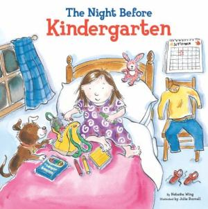 night-before-kindergarten