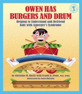 owen-has-burgers-drum