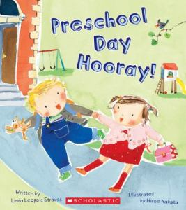 preschool-day-hooray