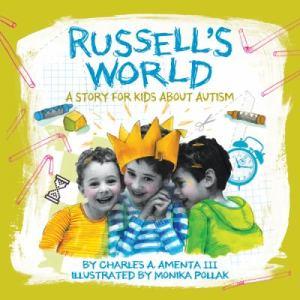 russells-world