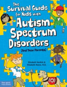 survival-guide-kids-autism-spectrum-disorders