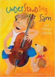 understanding-sam