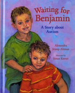 waiting-for-benjamin