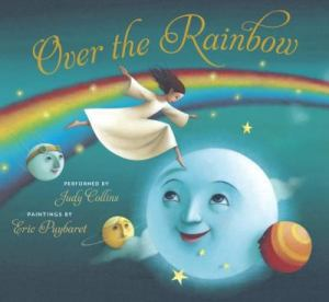 over-the-rainbow