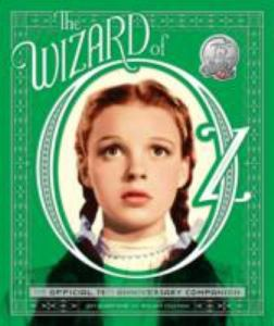 wizard-of-oz-75