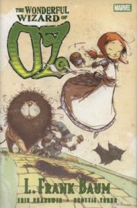 wizard-of-oz-graphic