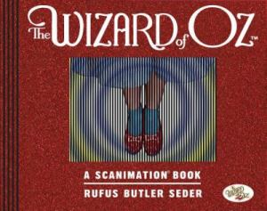 wizard-of-oz-scanimation