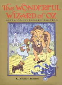 wonderful-wizard-of-oz