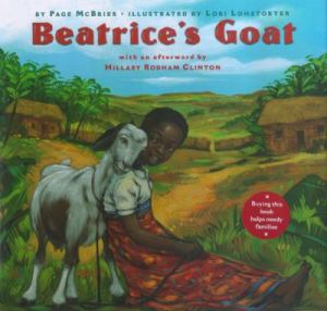 beatrices-goat