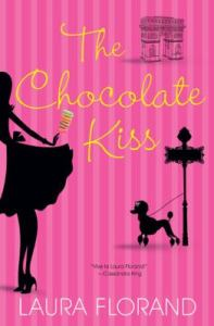 chocolatekiss