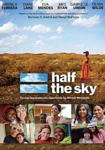 half-the-sky