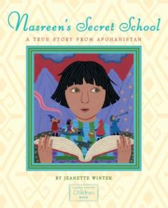 nasreens-secret-school