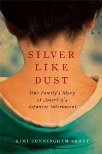 silverlikedust