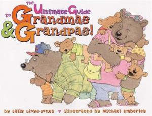 ultimateguidetograndmasandgrandpas