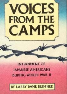 voicesfromthecamps