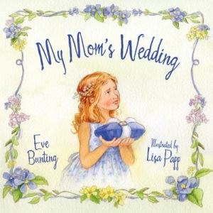 mymomswedding