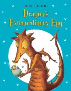 dragonsextraordinary