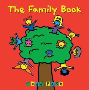 familybook