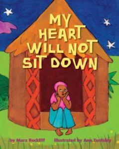 myheartwillnotsitdown
