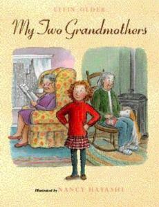 mytwograndmothers