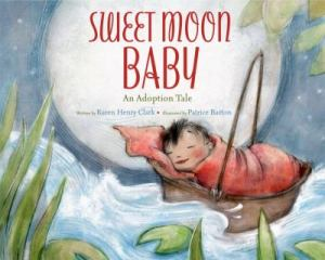 sweetmoonbaby